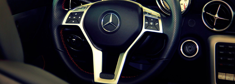 Mercedes Auto Parts >> Parts Dreamcars European Auto Repair